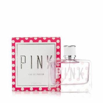 6 Pack - Victoria's Secret Pink Eau de Parfum for Women 1.7 Oz