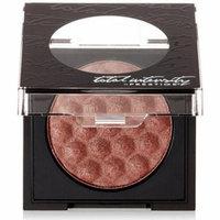 4 Pack - Prestige Total Intensity True Metals Eyeshadow, Copper 0.09 oz