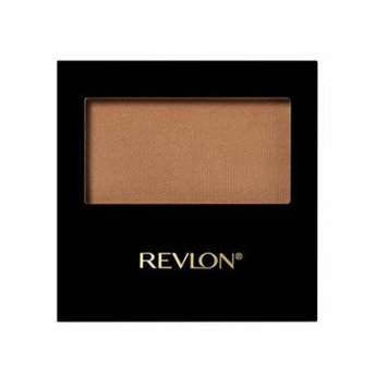 Revlon Powder Bonzer, 012 Bronzilla, 0.17 Ounce + Makeup Blender Sponge