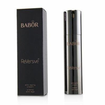 Babor Reversive Anti-Aging Cream