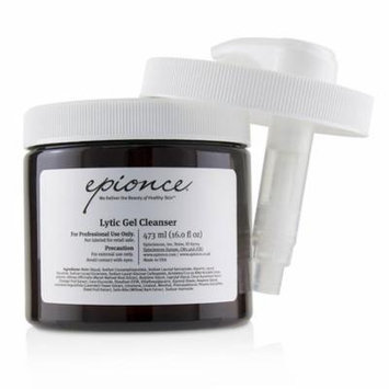 Epionce Lytic Gel Cleanser (Salon Size)