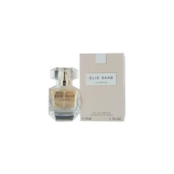 ELIE SAAB LE PARFUM by Elie Saab - EAU DE PARFUM SPRAY 1 OZ - WOMEN