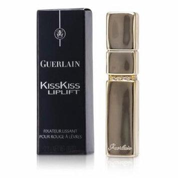 Kiss Kiss Lip Lift Smoothing Lipstick Primer-3g/0.11oz