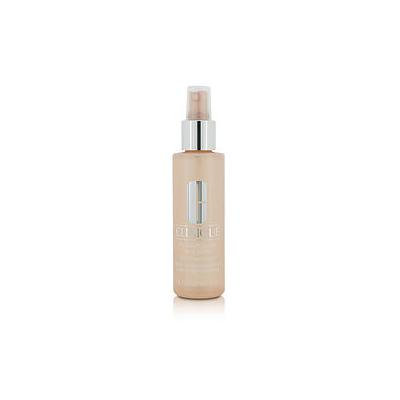 CLINIQUE by Clinique - Clinique Moisture Surge Face Spray Thirsty Skin Relief--125ml/4.2oz - WOMEN