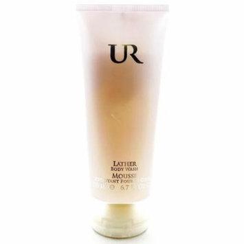 UR Lather Body Wash 6.7 Fl Oz.