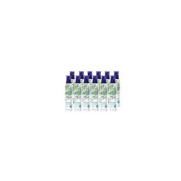 Herbal Essences Set Me Up Mousse 6.8 Fl Oz (Pack of 12)