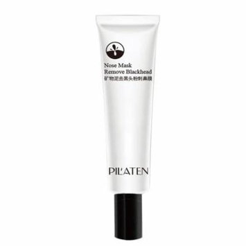 15G Peeling Off Nose Mask Blackhead Removal Facial Mask Acne Treatments Mask