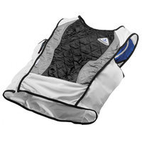Techniche HyperKewl Evaporative Cooling Ultra Sport Vest