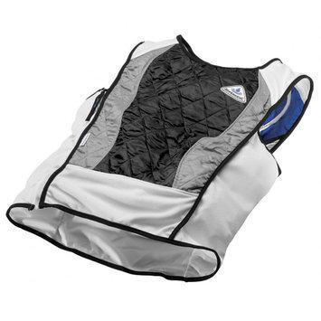 Techniche HyperKewl Evaporative Cooling Ultra Sport Vest