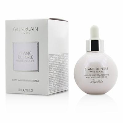 Guerlain Blanc De Perle White P.E.A.R.L. Rosy Whitening Essence