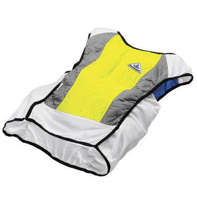 HyperKewl Evaporative Cooling Ultra Sport Vest