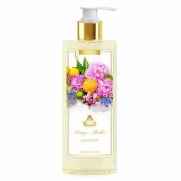 Agraria Monique Lhuiller Liquid Hand Soap - Citrus Lily 8.45 oz.