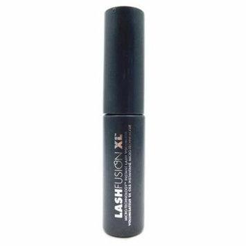 Fusion Beauty Lash Fusion XL Mascara .28 Oz. (New, No Box)