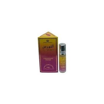 Al Nourus for Women - 6ml (.2oz) Roll-on Perfume Oil by Al-Rehab