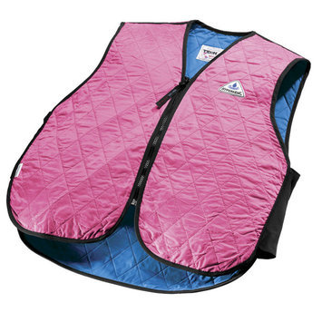 Techniche International HyperKewl Evaporative Cooling Sport Vest