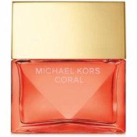 2 Pack - Michael Kors Coral Eau de Parfum 1.0 oz