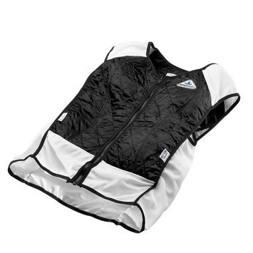 Techniche TechKewl Hybrid Sport Cooling Vest