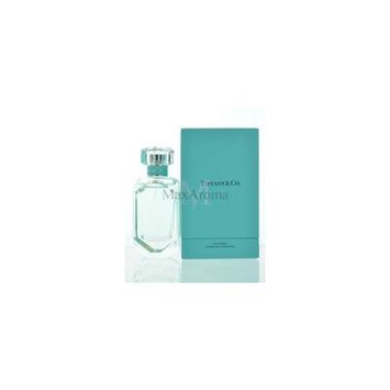 Tiffany and Co Perfume For Women