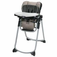 Graco® Slim Spaces™ Highchair, Amari