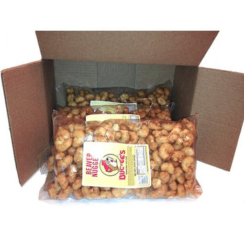 Beaver Nuggets 13oz (3pack) in Pre Packaged Box