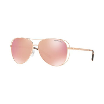 Polarized Sunglasses, MK1024 LAI