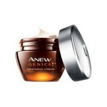 ANEW GENICS Night Treatment Cream