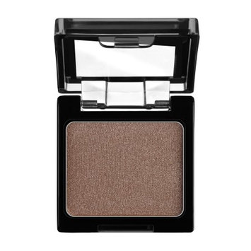 Markwins Beauty Products wet n wild Color Icon Eyeshadow Single - Nutty