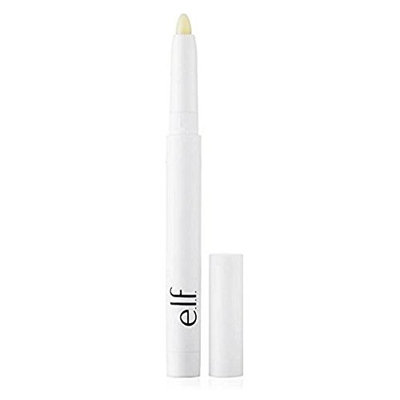 (3 Pack) e.l.f. Shape and Stay Brow Wax Pencil - Clear