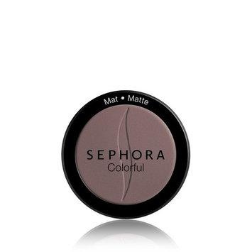 SEPHORA COLLECTION Colorful Eyeshadow - Spring Collection #6 Created by 287s (270 Safari)