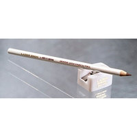 Laser Brow Pencil