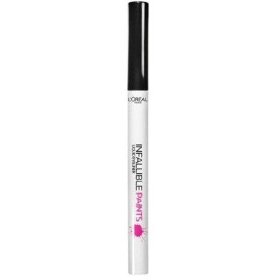 L'Oreal® Paris Infallible Eye Paint Liner .01oz
