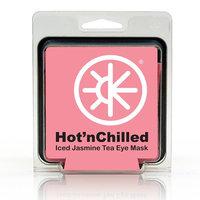 Hot'nChilled Iced Jasmine Tea Eye Mask | 2 Pieces