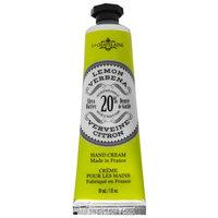 La Chatelaine, Hand Cream, Lemon Verbena, 1 fl oz (30 ml) [Scent : Lemon Verbena]