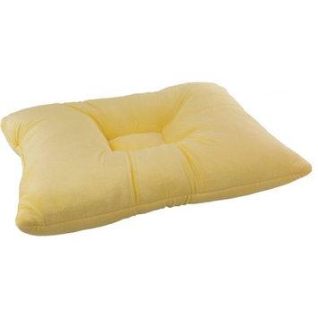 Roscoe Medical Memory Foam Quad Core Cervical Pillow