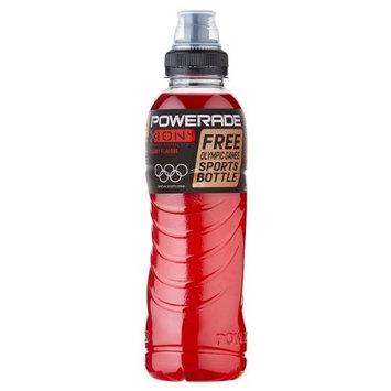 Powerade Ion 4 Cherry 12 x 500ml