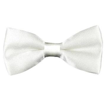 Big Sale! Boys Girls Tie, Iuhan Tie New School Boys Kids Children Baby Bow Wedding Solid Colour Tie Necktie