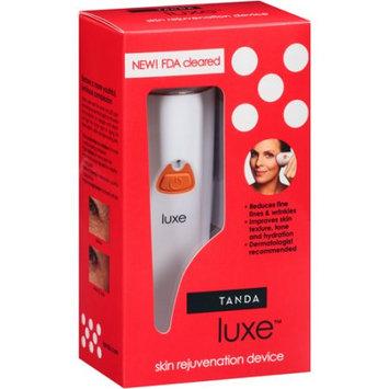 Scholls AsWeChange Tanda LuxeTM Skin Rejuvenation Device 8004967 As We Change