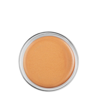 Sigmabeauty Shimmer Cream - Beacon-of-Light
