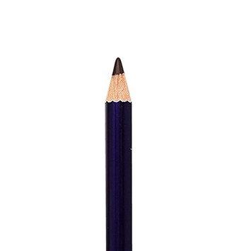 DZT1968 1pc Microblading Permanent Makeup Eyebrow Lip Design Positioning Pencil Waterproof 12.5CM