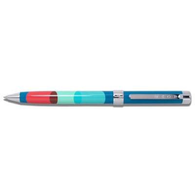 Acme Studios P6GM09 Many Moons Brand X Retractable Pen