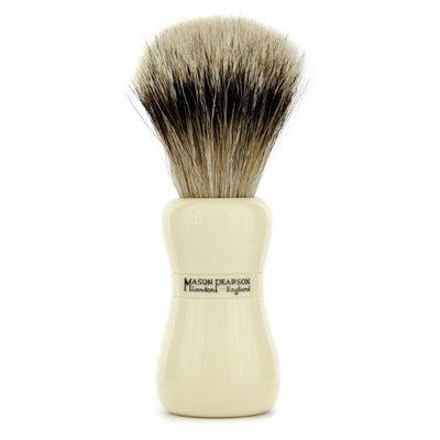 Mason Pearson 14264237521 Pure Badger Shaving Brush - 1pc