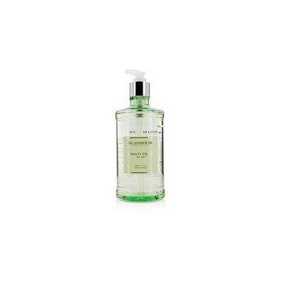 Glasshouse Hand Wash For Women Marseille (Gardenia) 500Ml/17Oz