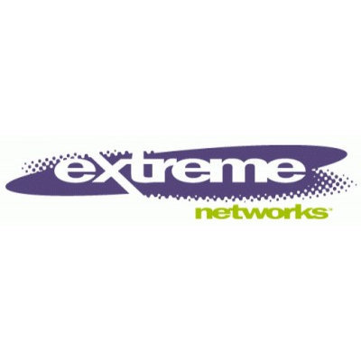 Extreme Network 30724 WS-AO-DQ04360N - Antenna - outdoor - 4 dBi - omni-directional (pack of 4 )