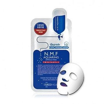 MEDIHEAL N.M.F Aquaring Ampoule Mask