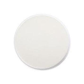 Large Round Sponge Attachment for ORIGINAL Appliance