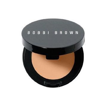 Bobbi Brown Creamy Concealer Kit ~ Sand
