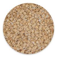 TOASTED RYE FLAKES Homebrew Beer Grain Mash Dry Crisp Flavor Buy per 1/2 Pound