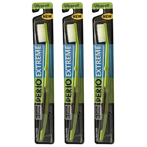 Perio Extreme Toothbrush