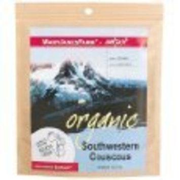 Mary Janes Farm Organic Southwestern Couscous