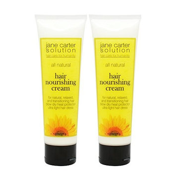 Jane Carter Hair Nourishing Cream 4oz